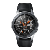 Galaxy Watch - Bluetooth