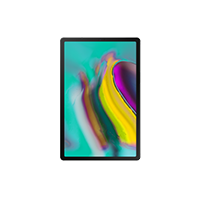 Galaxy Tab S5e - 64GB
