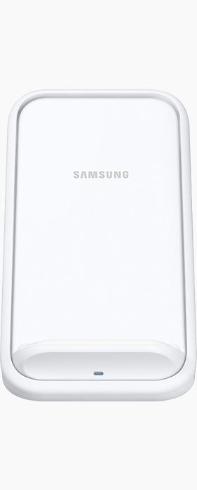 Accessoires | Galaxy Note10 & Note10+ | Samsung FR