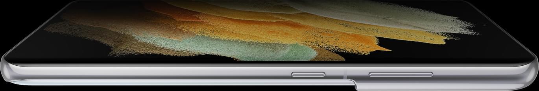 Samsung Galaxy S21 Ultra Prix Tunisie