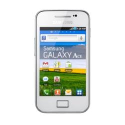 galaxy ace s5830i samsung support india rh samsung com Samsung Galaxy Ace 3 Samsung Galaxy Ace 2