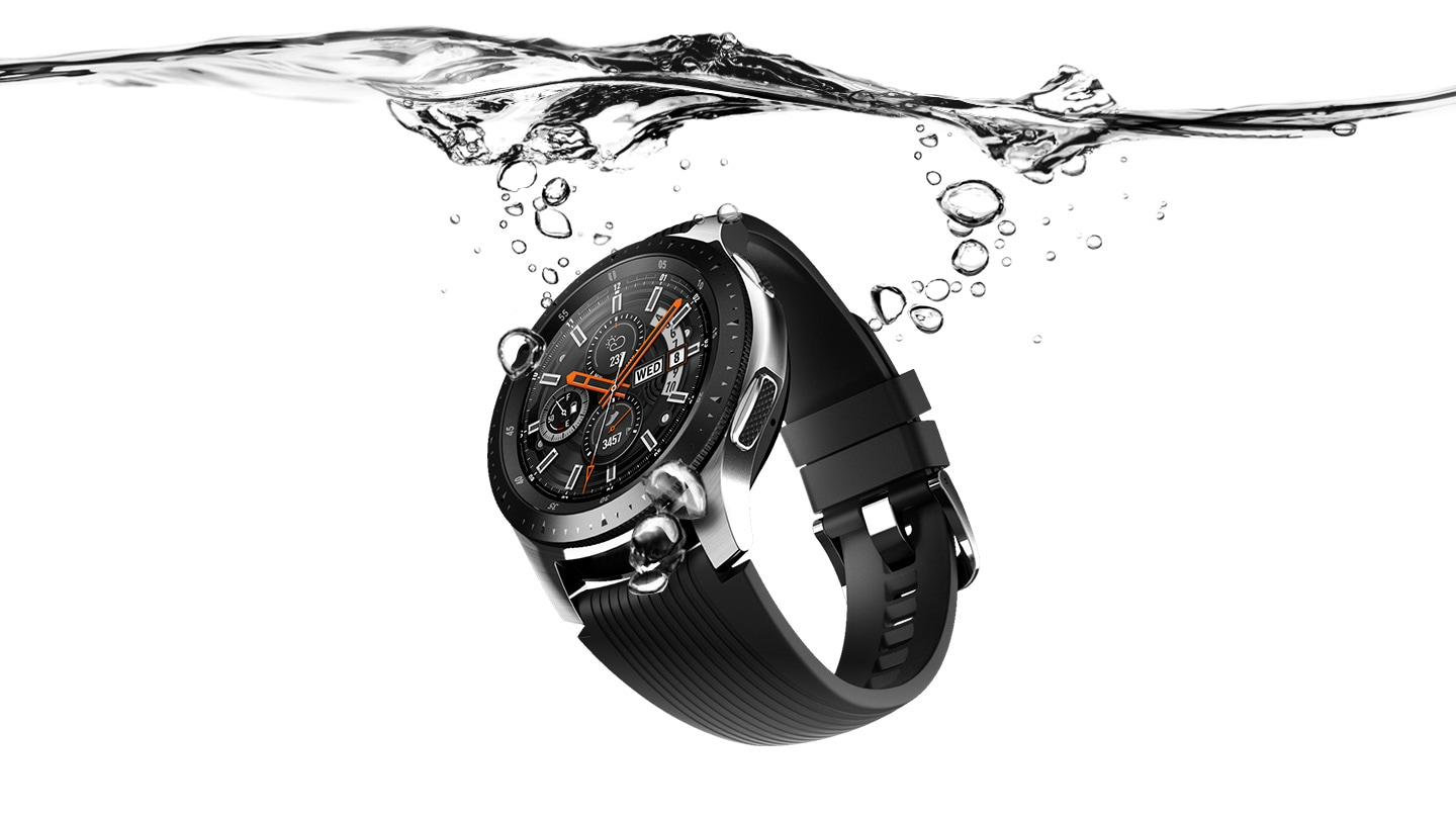 Engineered to endure samsung galaxy watch r800 46mm Samsung Galaxy Watch R800 46mm 640F541C 3F21 4E95 9AD4 73EBC229033B   BFD6D748 A1D6 4DB9 97B9 9E017C66BDA7  FB TYPE A JPG