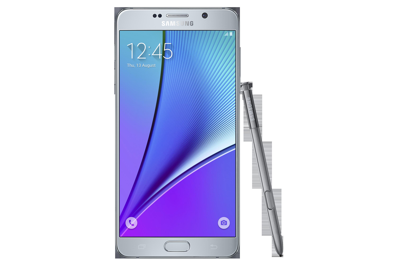 Galaxy Note5 (32 GB)