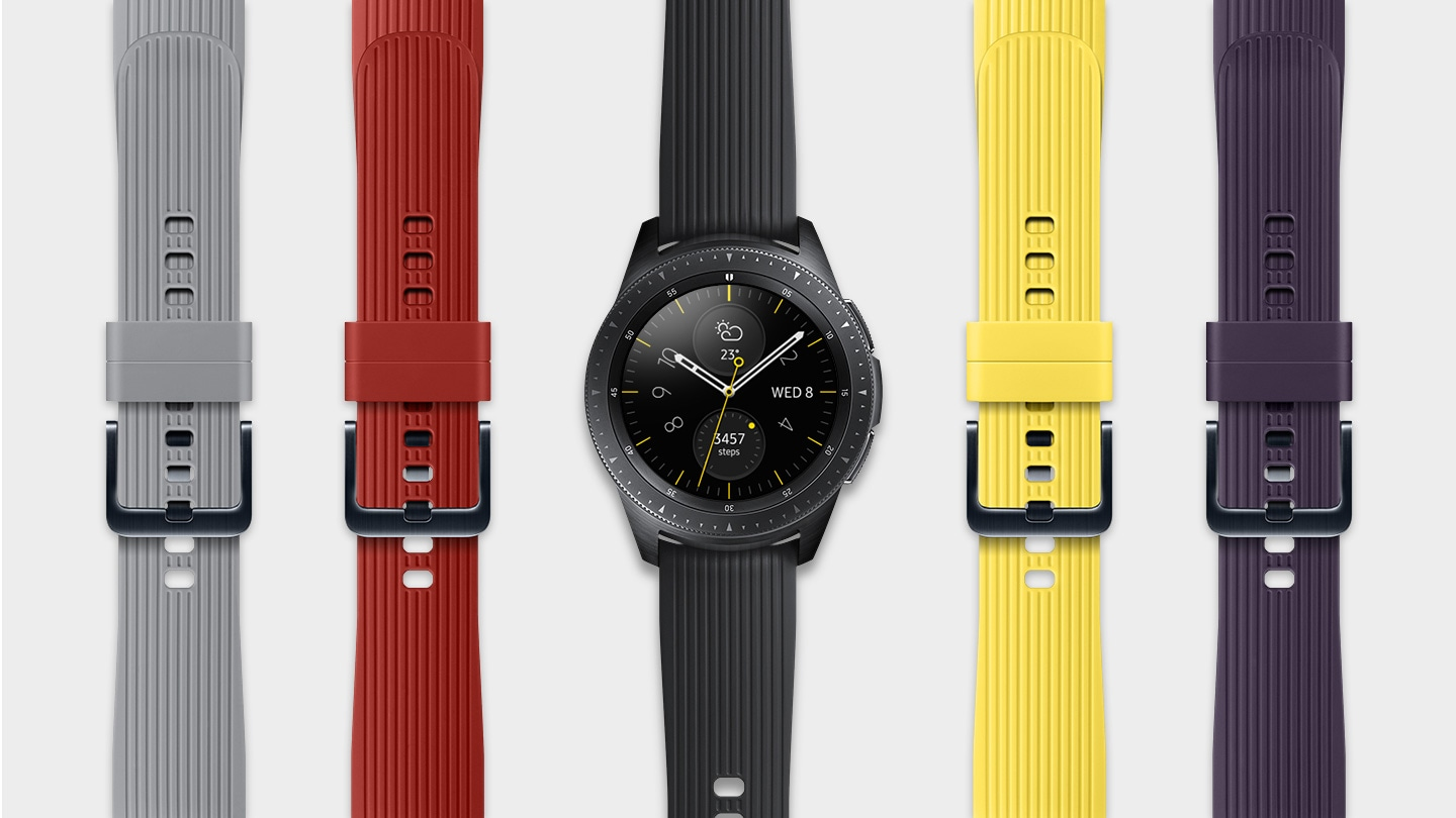 Showcase your style samsung galaxy watch r800 46mm Samsung Galaxy Watch R800 46mm AF9EA838 B59F 4681 ACC0 2F0E9B341814   AB55FC2F D19C 4038 874B 22238E16CEE9  FB TYPE A JPG