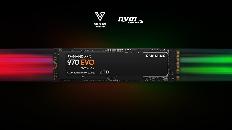 SSD-ul care merge mai departe