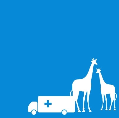 Samsung brings Mobilised medical care to Rural Areas in Africa