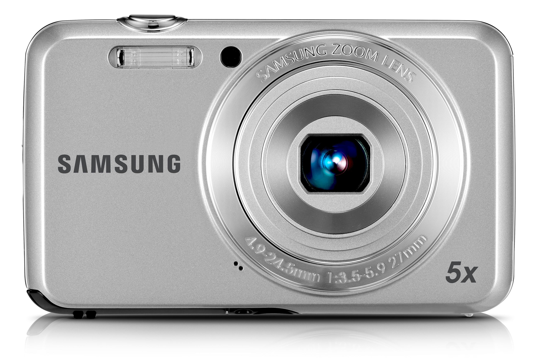 كاميرا سامسونج ES80