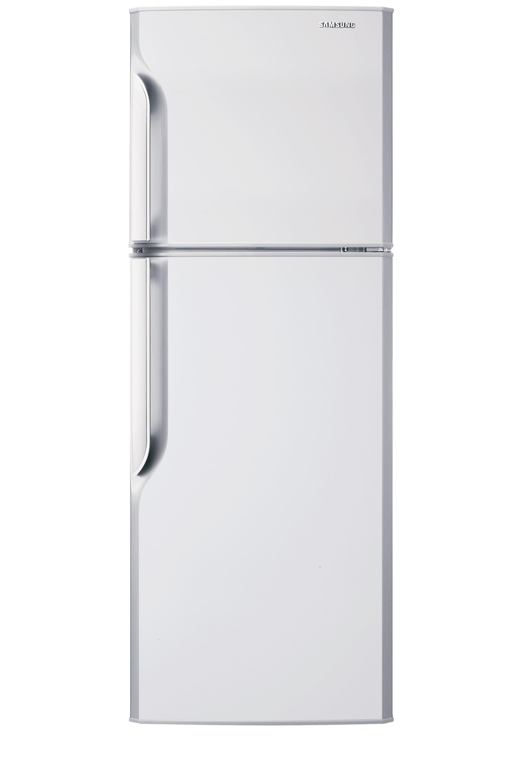 ثلاجة سامسونج ذات مجمدة علوية RT30GQSW