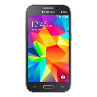 Galaxy Core Prime (Dual Sim)