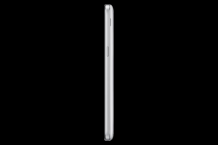 Galaxy Grand Prime VE G531F Side White