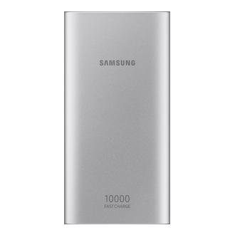10000 mah Power bank | EB-P1100BSEGAE | Samsung AE