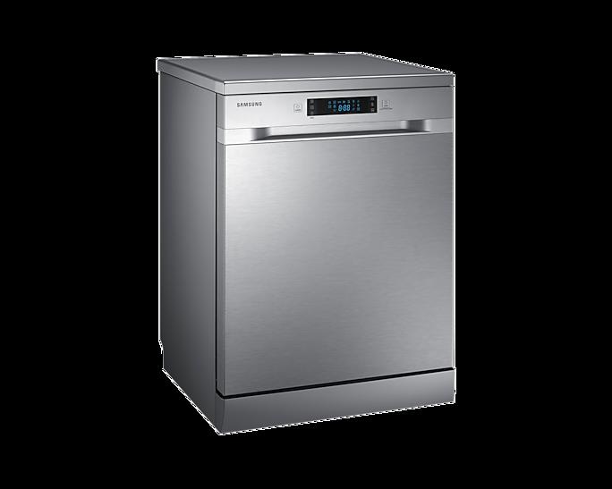 ظرفشویی سامسونگ 14 نفره مدل 5070