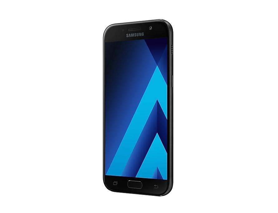 Galaxy A5 2017 Samsung Gulf
