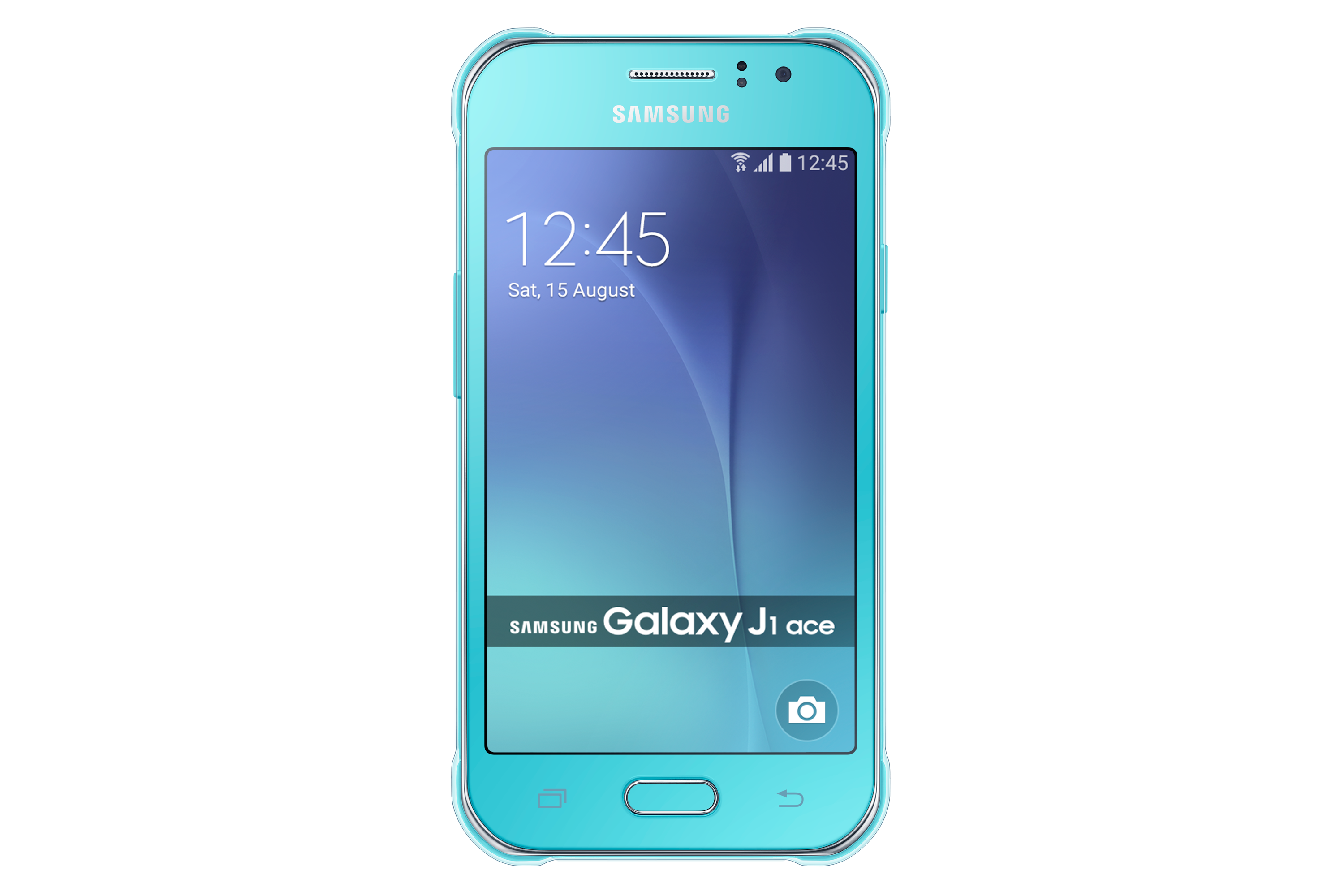 Galaxy J1 Ace (LTE)
