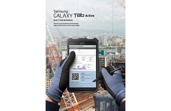 samsung_galaxy_tab_active