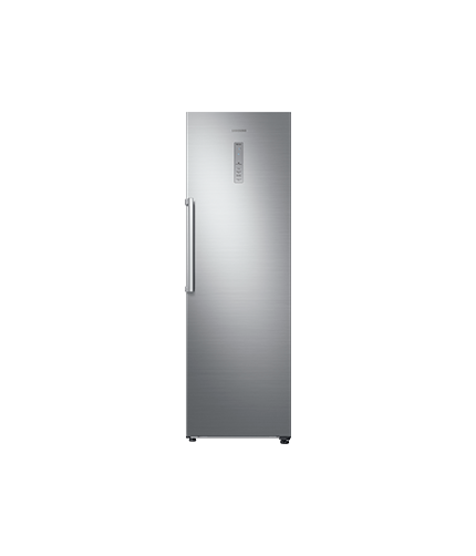 Rr39m71407f Upright Refrigerator With Power Cool Samsung