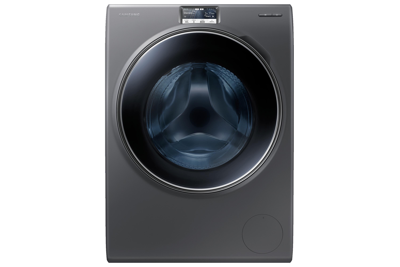 10kg Front Loading Washer