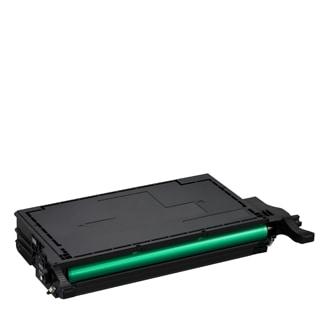 CLT-K508L  Black Toner (5,000 pages)