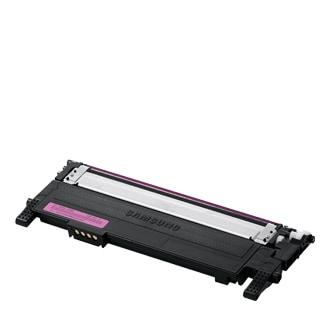 CLT-M406S Mix Pink