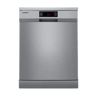 M24 Dish Washer with 12L Water Consumption