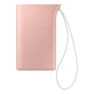 Battery Pack 5,100mAh Kettle Design