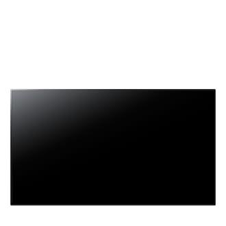 UE46A UE46B<br/>