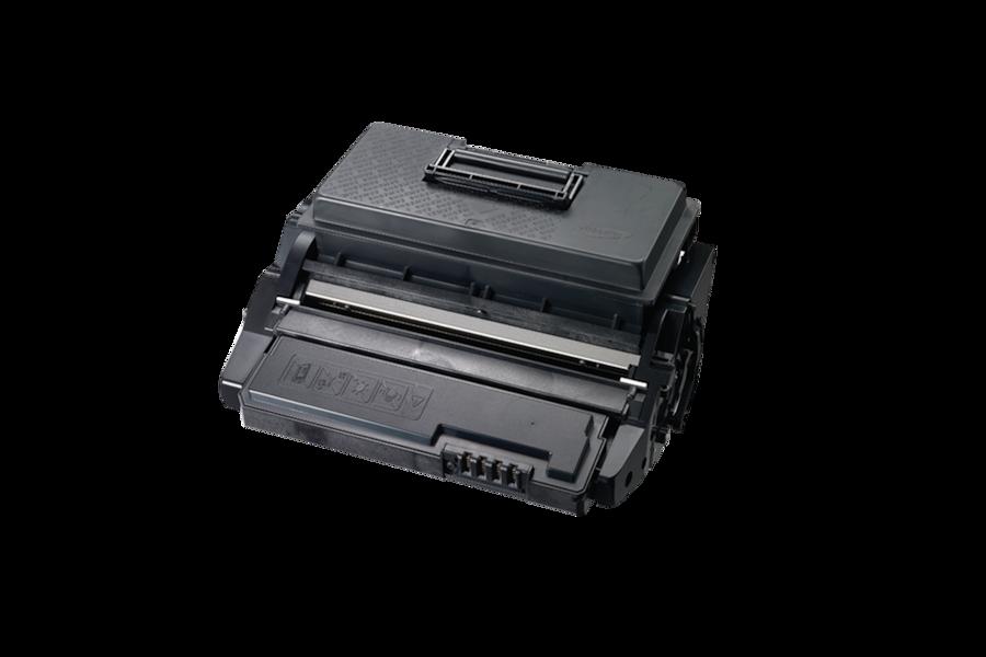 ML-D4550A D4550A Front Black