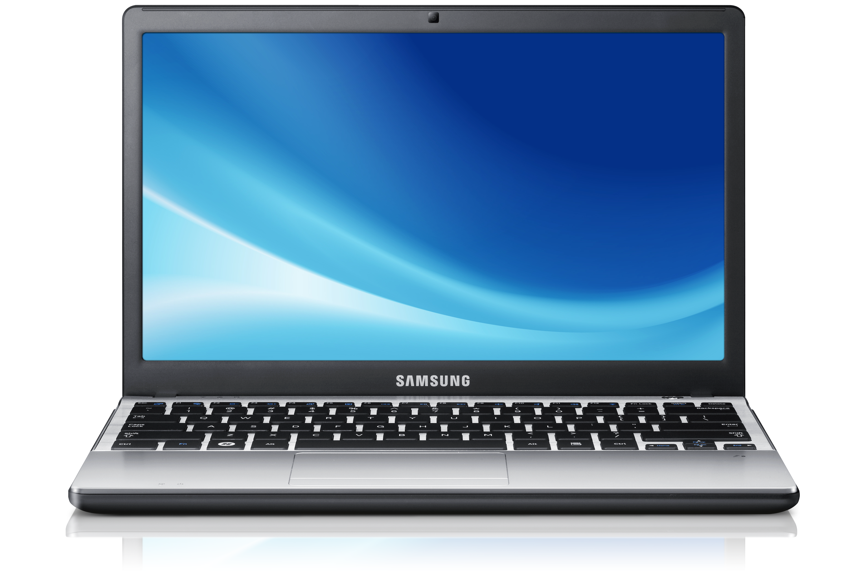 Samsung NP350U2A Notebook Easy File Share Driver for Windows Download