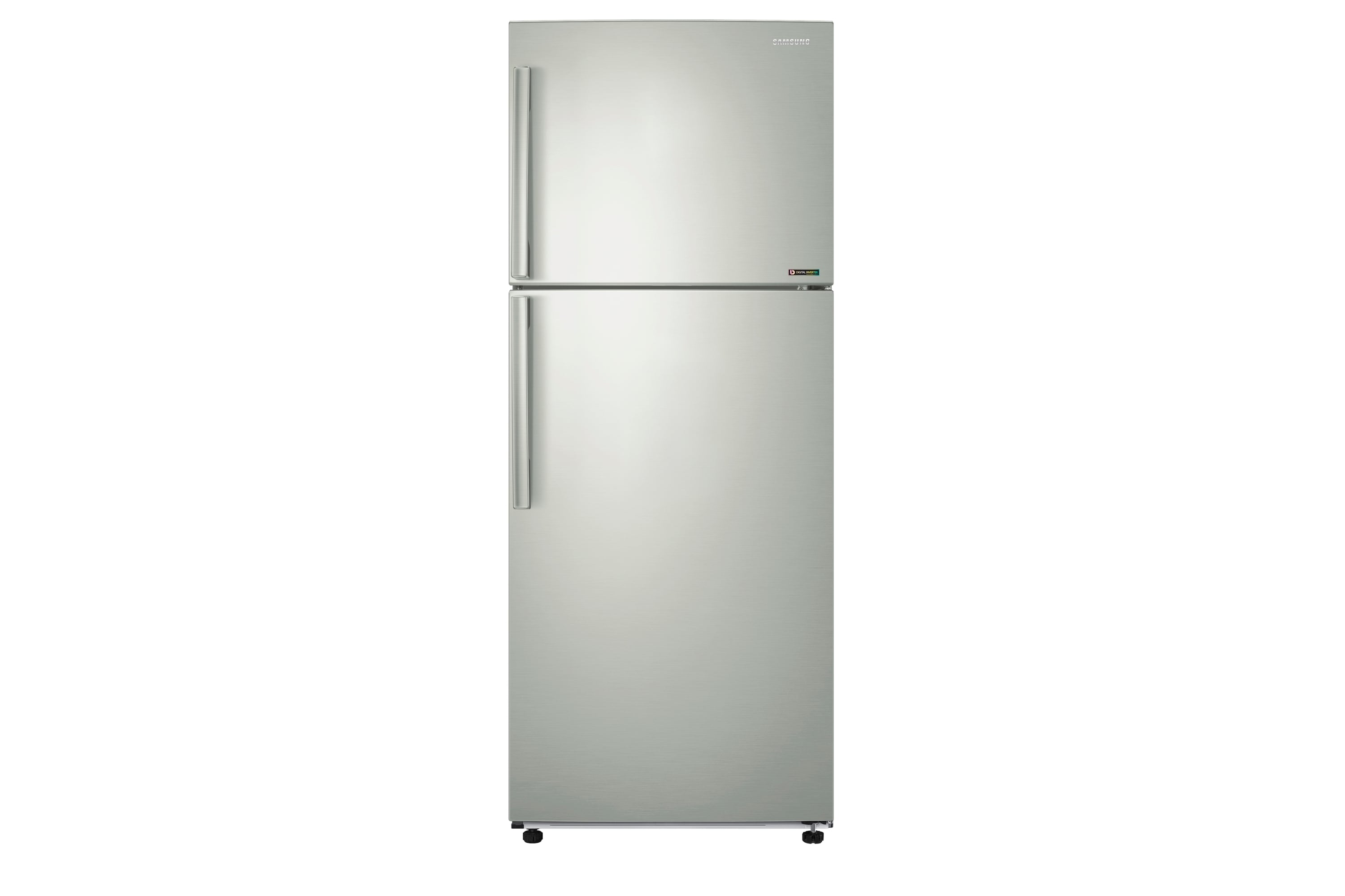 Top Mounted Freezer, 590L