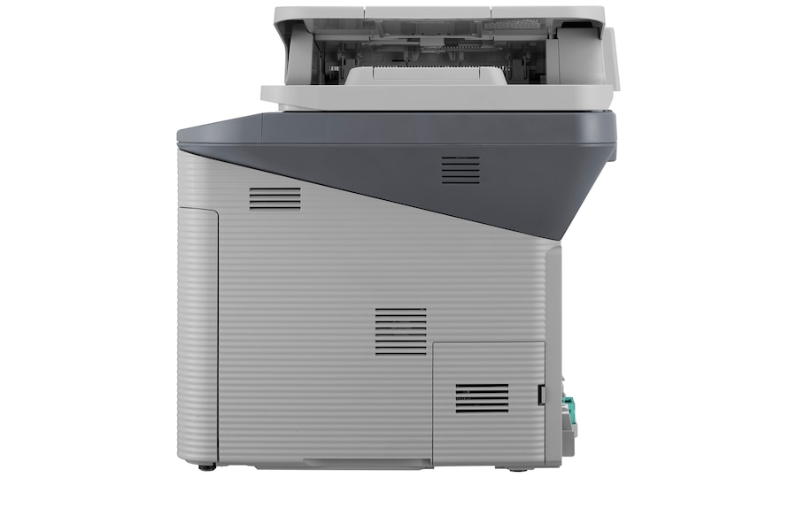 1200dpi 31ppm Mono MFP SCX-4833FD 4833FD Right