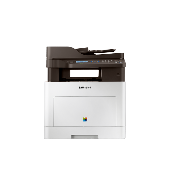 Smart ProXpress C3060ND Colour Multifunction Printer (30 / 30 ppm)