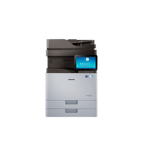 SL-K7500LX/SAU A3 Mono Multifunction Printer (50 ppm)