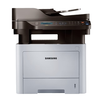 ProXpress M3870FD  Mono Multifunction  (38 ppm)