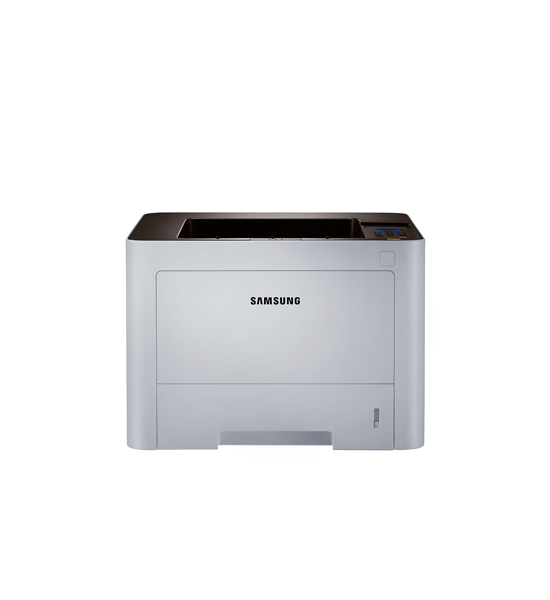 ProXpress SL-M4020ND Mono Printer (40 ppm)