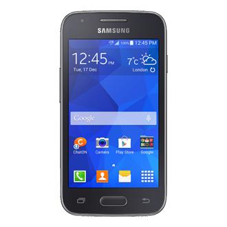 SM-G313F Samsung Galaxy Ace 4 LTE