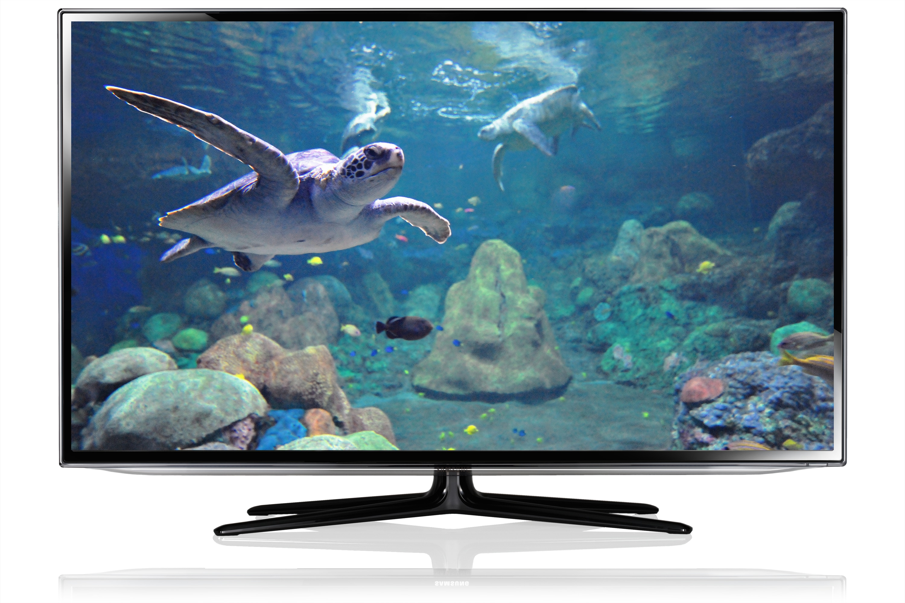 Choose right hd tv service for you