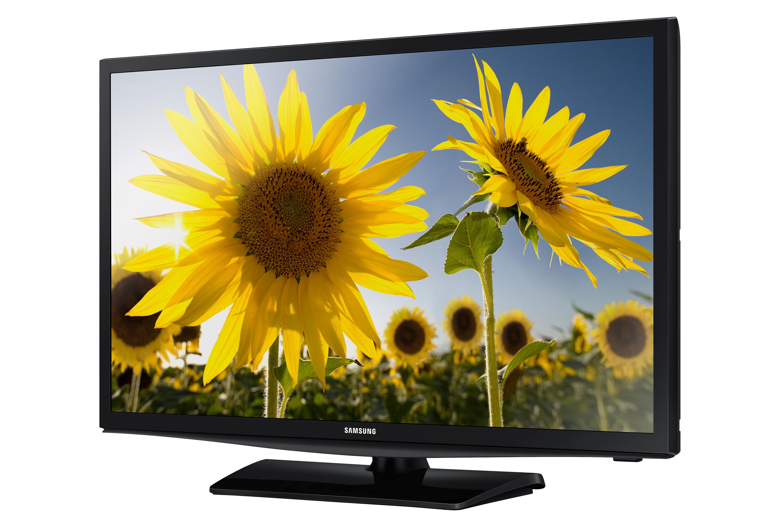 Samsung LED TV - UA 32J 4003 ARLXL Image