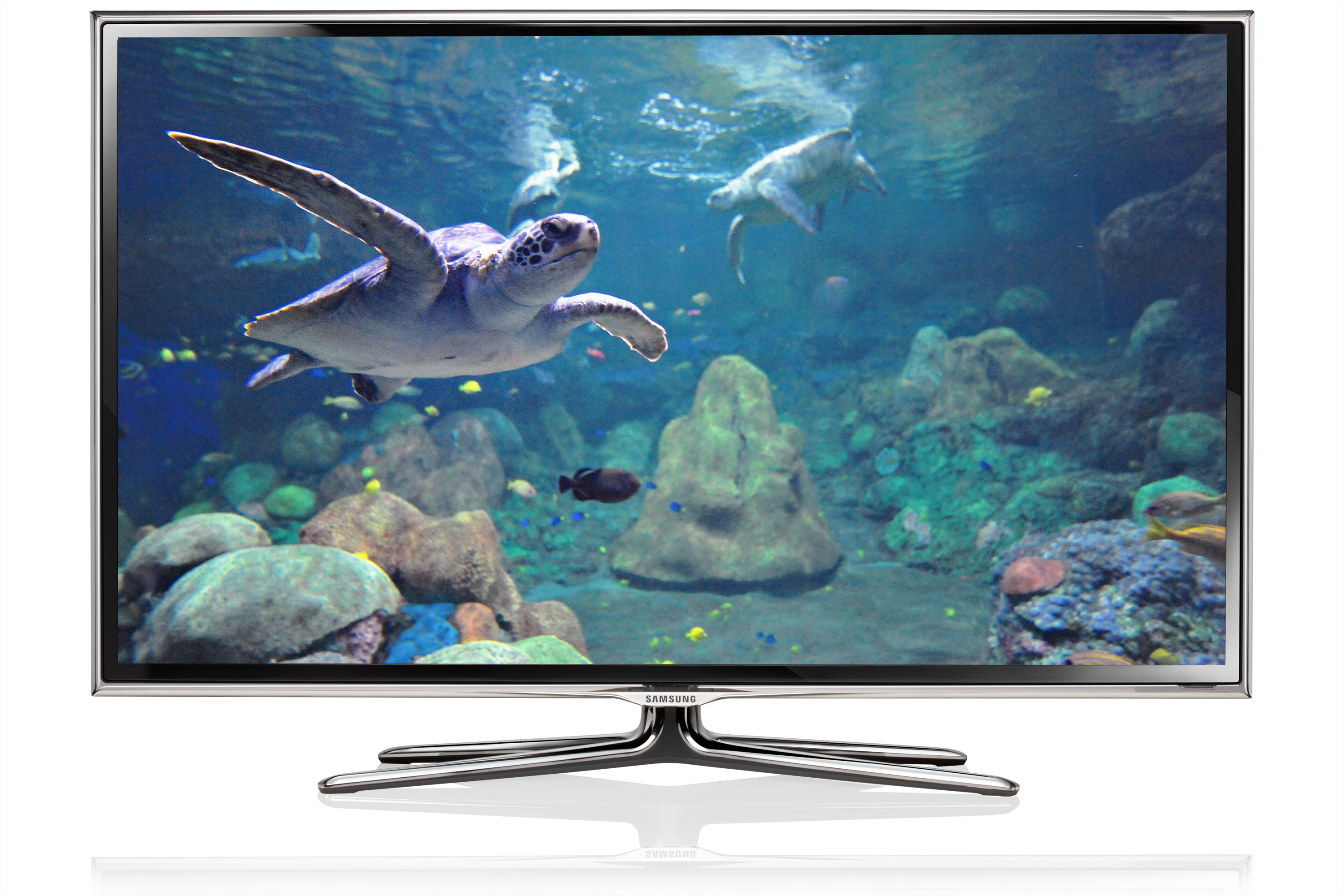 30bd21c74f5 2012  UA40ES6600R Smart 40-Inch Full HD LED TV