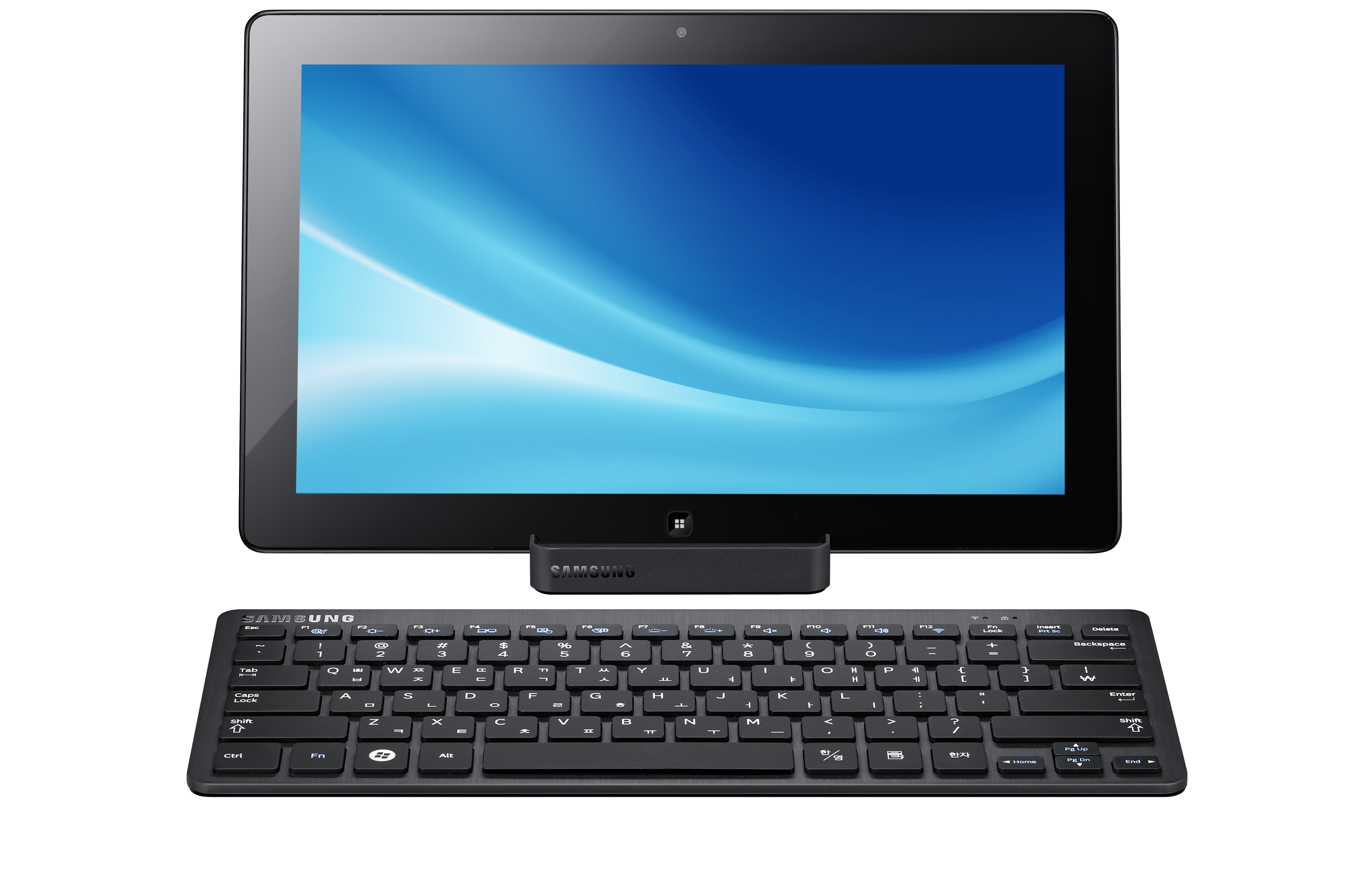 "11.6"" Slate PC Series 7 (XE700T1A)"