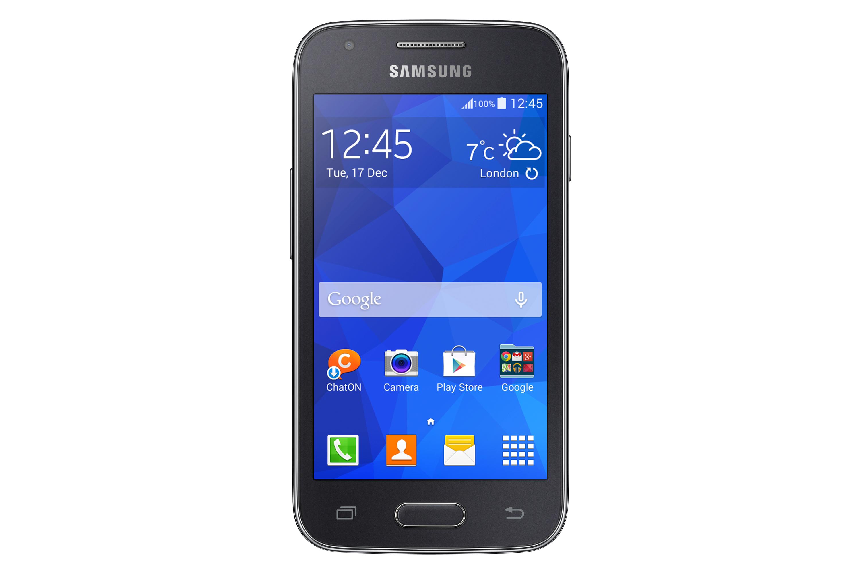 Galaxy Ace 4 (Dual Sim)