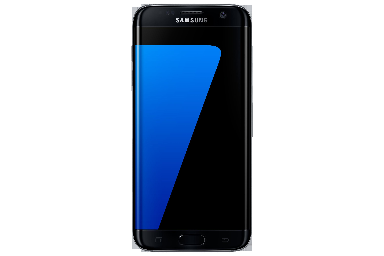 Galaxy S7 edge (Dual Sim)
