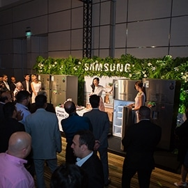 Samsung-Twin-Cooling-Ref_Launch_02_thump-0