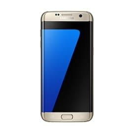 Thump_Galaxy-S7-edge-Gold-Platinum-0