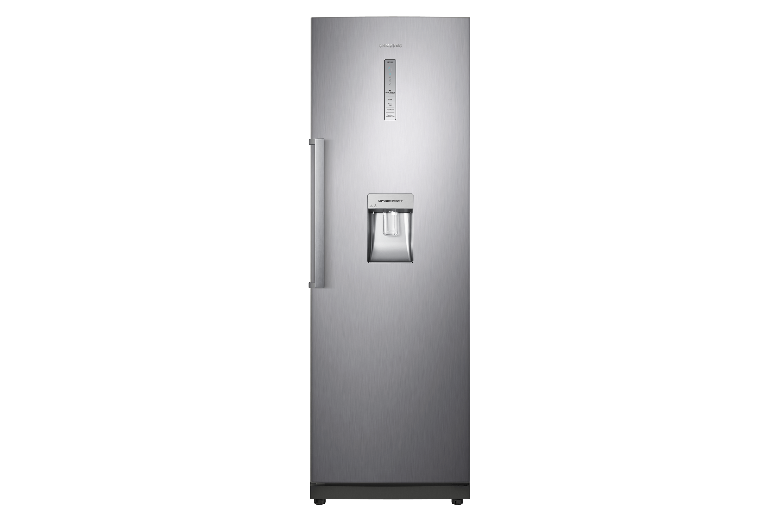 RR35H6610SS Digital Inverter Technology Refrigerator, 348 L