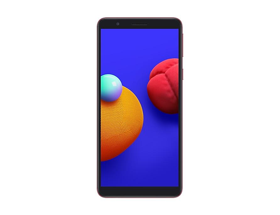 Galaxy A3 Core