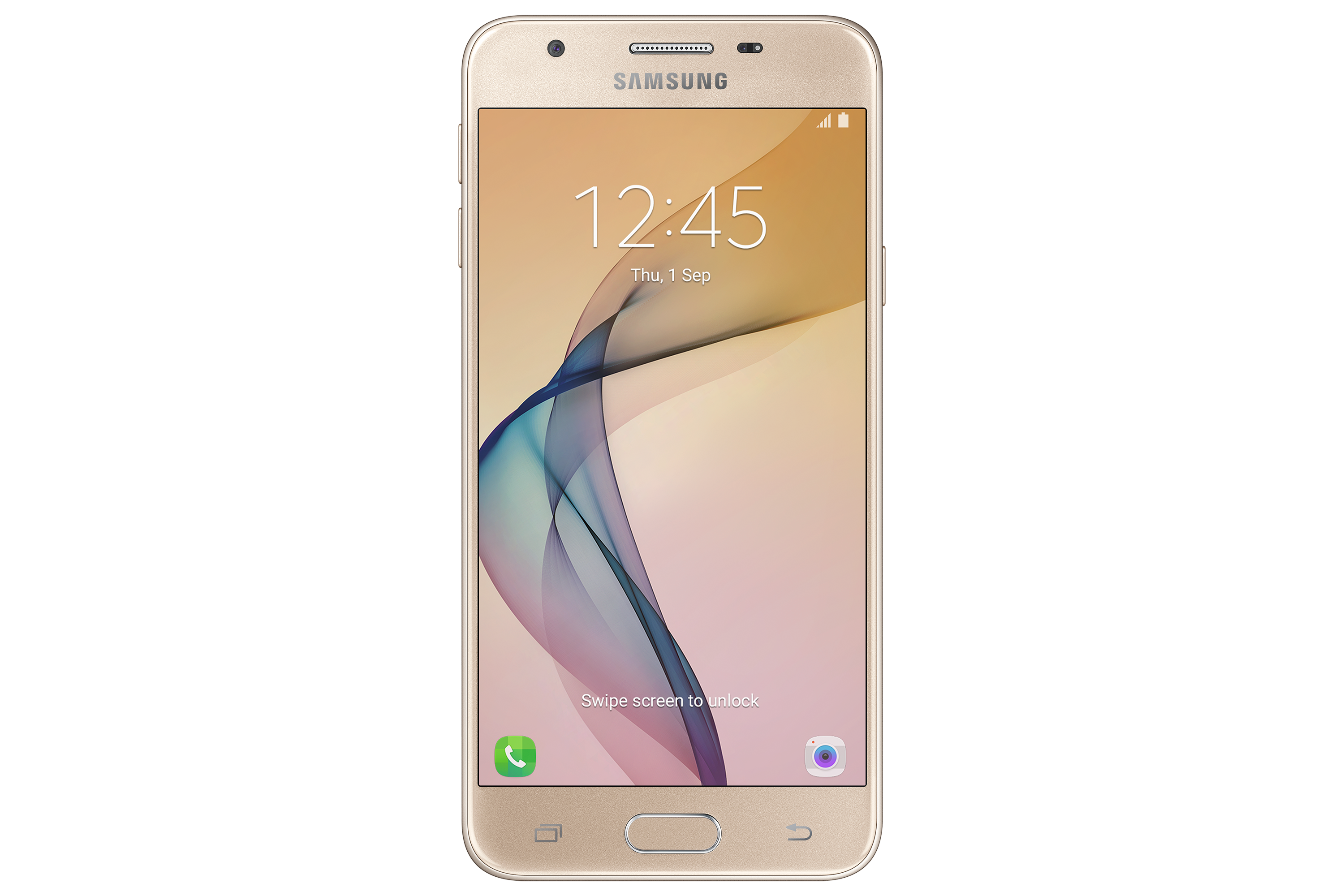 Galaxy J5 Prime Samsung Support Africa En