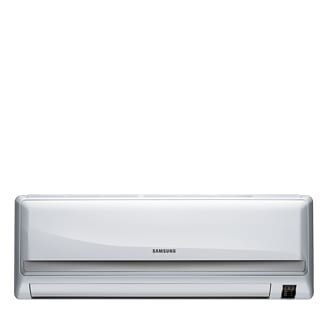 gree air conditioner manual download
