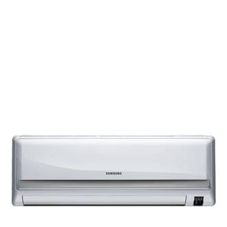 MAX Wall-mount AC with Digital Inverter Technology, 24000 BTU/h