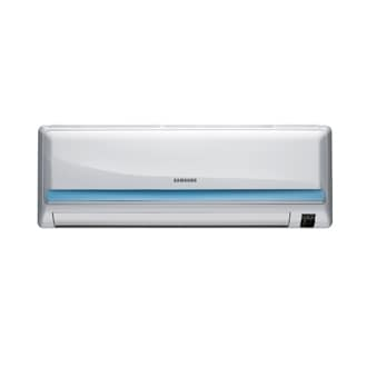 Max Wall-mount AC with Full HD Filter, 5,3 kW
