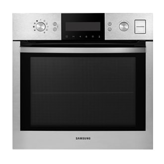 GEO-2Cov Electric Oven Hood with Dual Cooking (Twin Convection), 65 L